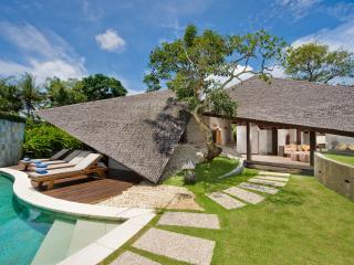 Bali Bali Two - an elite haven