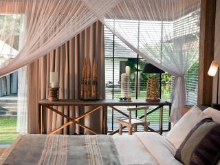 Canggu Holiday Villa 27084