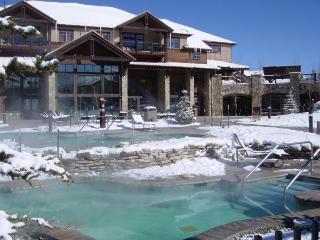Spring Break 3/19-26, Grand Timber Ski in/Ski out, Breckenridge