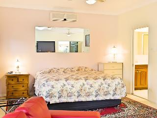Bonville Lodge Pet Friendly B&B - Bridge Cottage