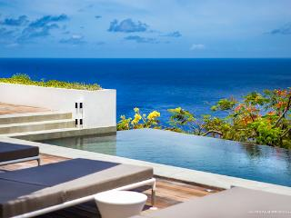 Modern villa offering the calmness and serenity of the Caribbean WV GEM, Gouverneur
