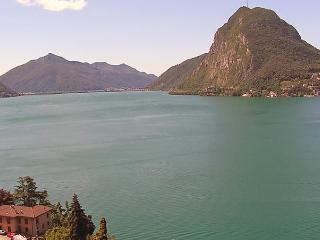 Castagnola (Utoring), Lugano