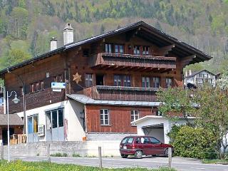Oeltschiblick, Unterbach