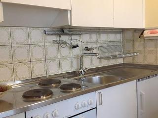 Appartement 25, Genève