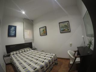 apartamento Detrás de la Catedral, Segovia