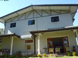 Mystique Inn, Kandy