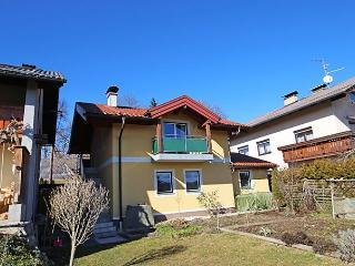 Herrenau-Rott, Salzburgo