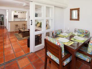 Glitter Bay Estate 308 - Pool and Garden Views