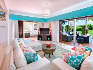 Church Point 4 - Charming Tropical Beach Bungalow