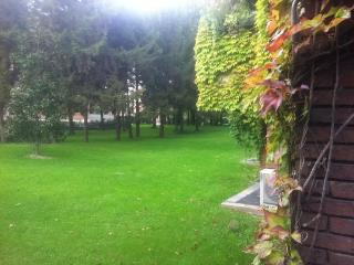 OurhouseMilan Fiera City-San Siro, Milaan