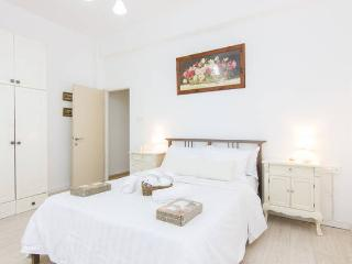 Shantell Boutique Apartment, Netanya