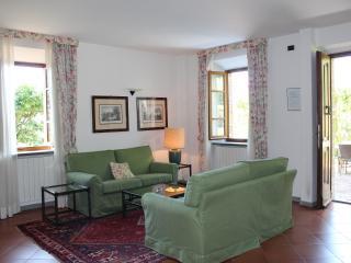 OLIVETA, Siena