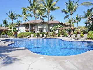 Waikoloa Colony Villas 2701-WCV 2701