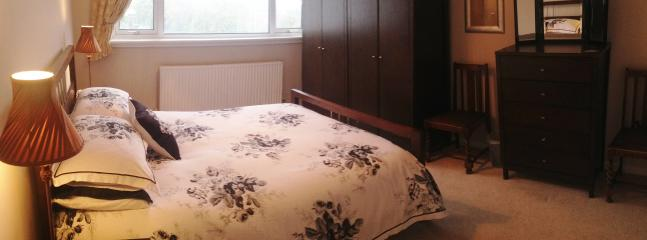 bed 1, kingsize