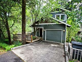 PRINCE OF TIDES~Beautiful ranch style home, only 2 blocks to the beach!!!, Manzanita