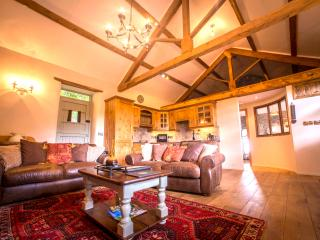 Dolydd Cottage - Heart of Snowdonia
