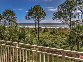 307 Shorewood -Direct OCEANFRONT with Beautiful Pool, Spa & Kiddy Pool