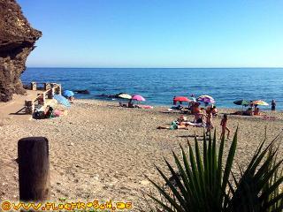Casa Mariane *** Beach Villa *** sleeps 14