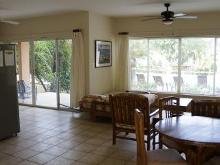 On the Beach 1bedroom/1bathroom, Tamarindo