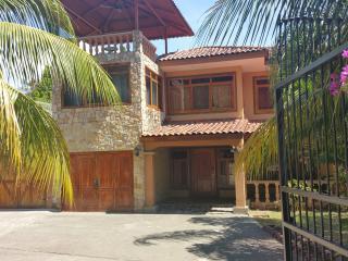 4 Bedroom Private Pool - Jaco - Manual Antonio, Esterillos Oeste
