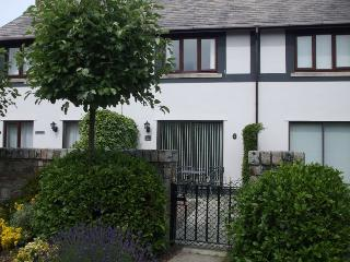 Golf Cottage Conwy Marina, North Wales
