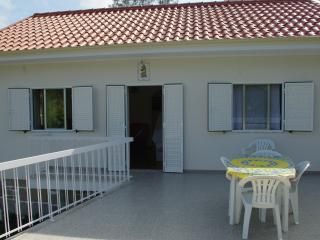 maison rénovée au calme proche de vila verde, Vila Verde
