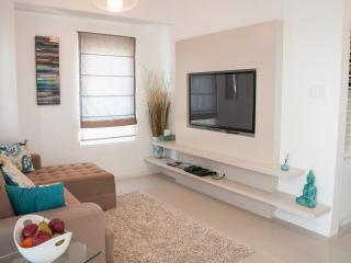 Mactan Luxury Apartment 1D, Lapu Lapu