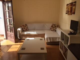 Villa Florida Apartment, Caleta de Fuste