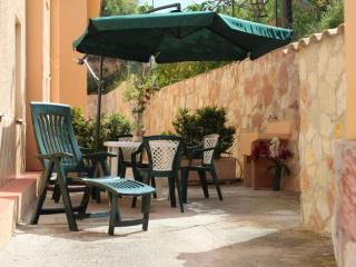 Casa Nicolò , mare e relax..., Balestrate