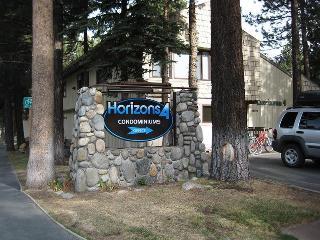 Horizons 4 - HZ123