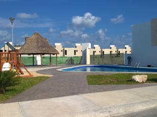 Casa Super Equipada, Playa del Carmen