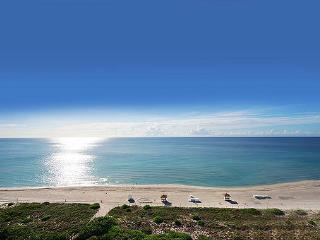 Villa Oncé, Miami Beach