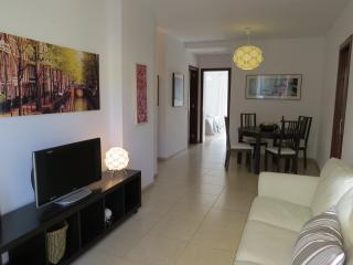 Apartamento para 4 personas en Lloret, Lloret de Vistalegre