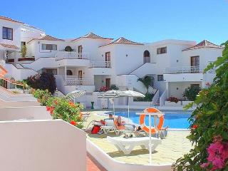 BEST DEAL / 2 BDR APARTMENT Los Cristianos
