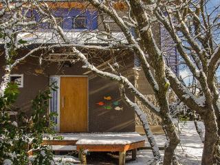 Casa de Diseño y Relax a 15 minutos del centro