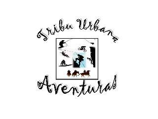 Tribu Urbana Tours, San Rafael del Sur