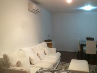 Apartamento em condominio em frente a Praia, Rio de Janeiro