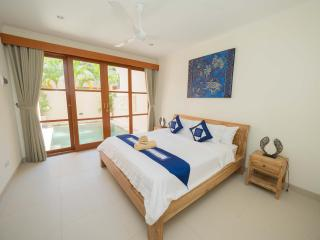 NEW! Villa 3 @ Sanur Sunrise Villas - 2 Bed Rate