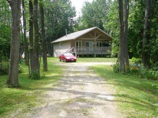 3 Bedroom Winterized Cottage in Kincardine