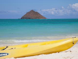 Newly Built, Peaceful Lanikai Home (Sleeps 2-8)