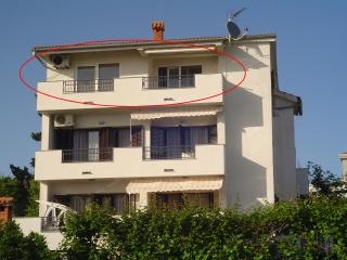 Apartments Buljan - Melly, Kozino
