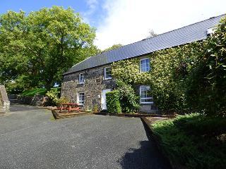 Drigarn, Gellifawr Cottages, Newport -Trefdraeth