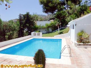 Finca Leon *** Private Pool *** Fantastic Sea View