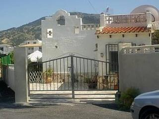 Lovely casita, El Albir