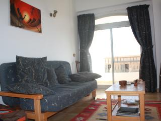 2  bedroom Apartment  Sharm El Shiekh