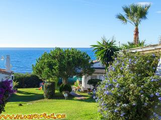 Las Buganvillas *** Villa 10a *** Beach 150 meters