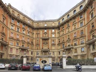 le stanze del vaticano, Ciudad del Vaticano