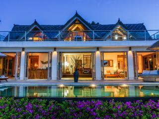 Villa Nusa - Stunning private villa, Lembongan