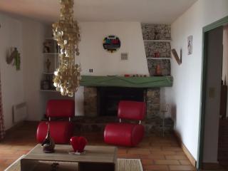 appartement villa, Tourrettes-sur-Loup