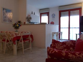 Casa La Marmora, Alghero